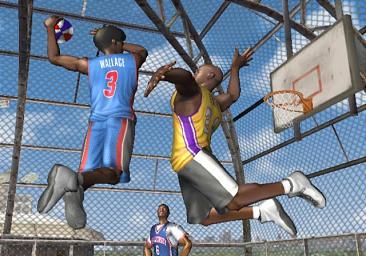 Conseils de jeux multi pour piffeurs démunis ! _-NBA-Street-Vol-2-PS2-_