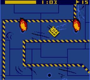 Gameboy discussion thread  _-Robot-Wars-Metal-Mayhem-Game-Boy-Color-_
