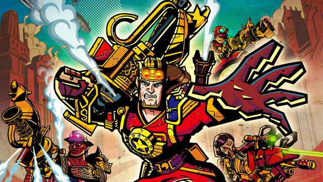 Secret 3DS game revealed at E3 N3DS_CodeNameSTEAM_Illustration_02.0_cinema_640.0