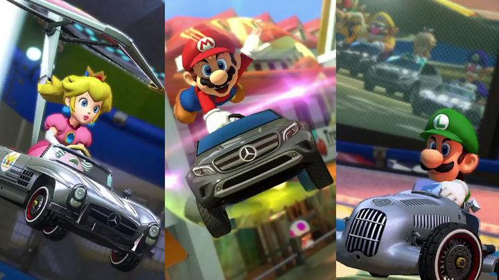 Mario Kart 8 - Page 2 Mario_kart_8_dlc_mercedes.0.0_cinema_720.0