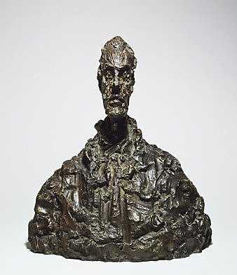 Alberto Giacometti Wac_121e
