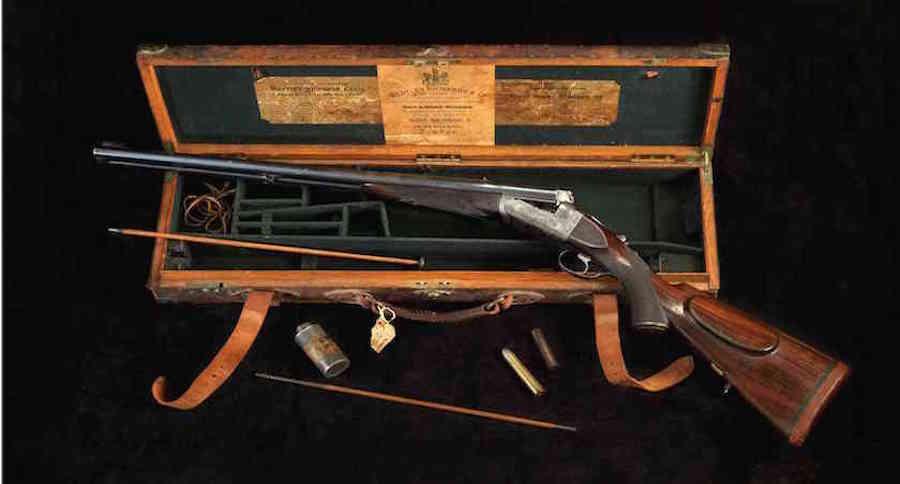 Lovačko oružje i municija - Page 3 5772