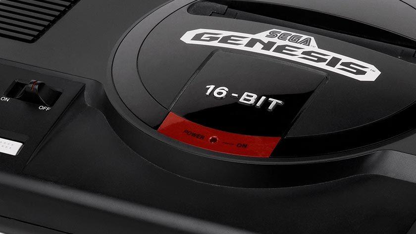 [Jeu] Suite d'images !  SEGA-Genesis-emulators-840x473