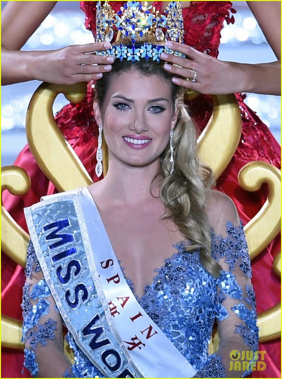 mireia lalaguna, miss world 2015. Who-won-miss-world-2015-meet-spains-mireia-lalaguna-royo-02