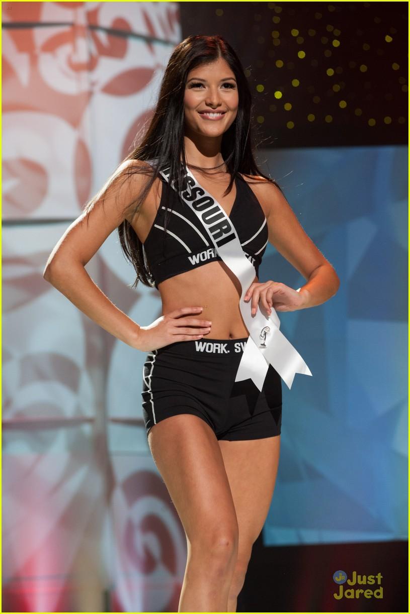 sophia dominguez-heithoff, miss teen usa 2017. Sophia-dominguez-heithoff-teen-usa-latina-heritage-02