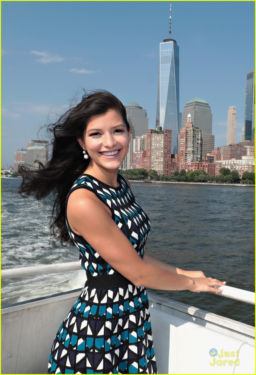 sophia dominguez-heithoff, miss teen usa 2017. Sophia-dominguez-shatter-pageant-misconception-nyc-pics-01