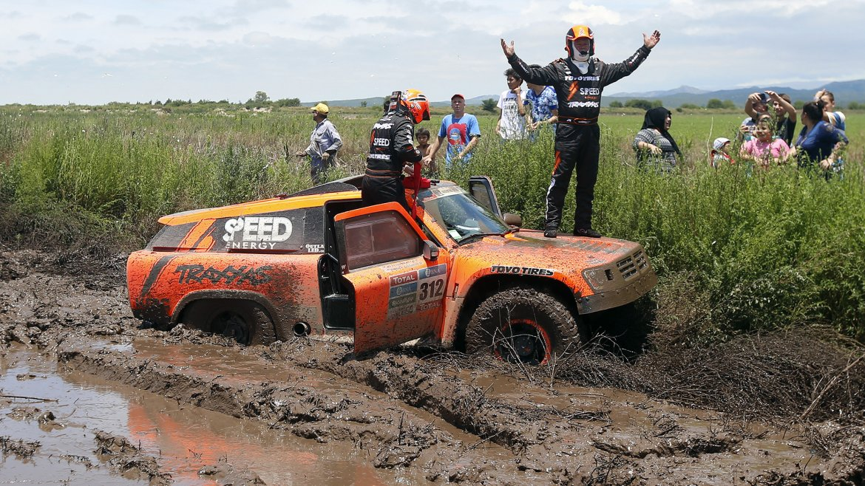 2016 Rallye Raid Dakar Argentina - Bolivia [3-16 Enero] - Página 6 0014038771