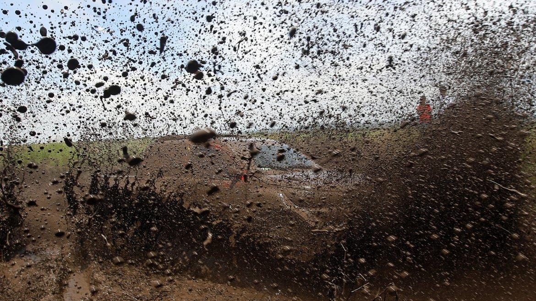 2016 Rallye Raid Dakar Argentina - Bolivia [3-16 Enero] - Página 6 0014038803