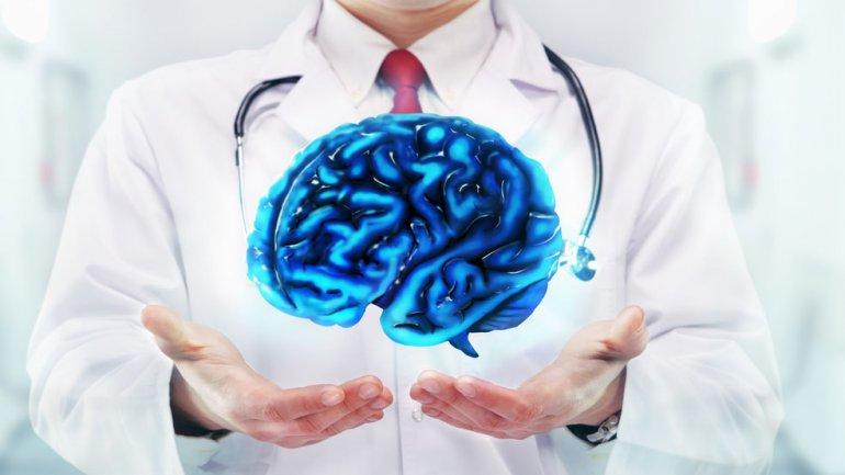 Ultimos Avances en Ciencia y Salud - Página 8 0014684207