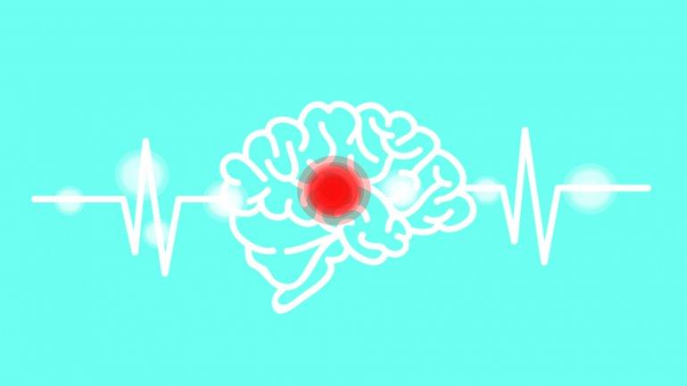Ultimos Avances en Ciencia y Salud - Página 10 0014764633
