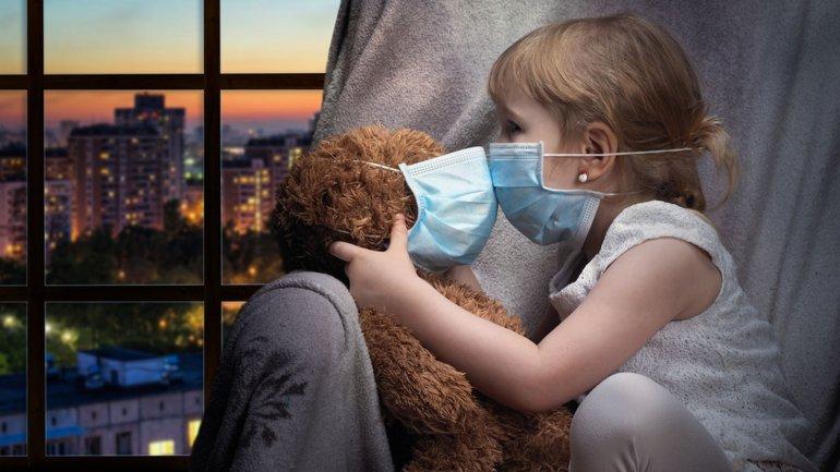 Ultimos Avances en Ciencia y Salud - Página 12 0014819962