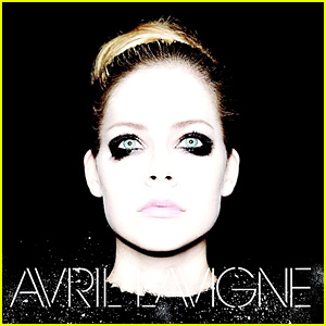 Juego » Track by Track VS [Ranking Ronda 3, Pag 15] Avril-lavigne-goes-emo-for-new-self-titled-album-cover