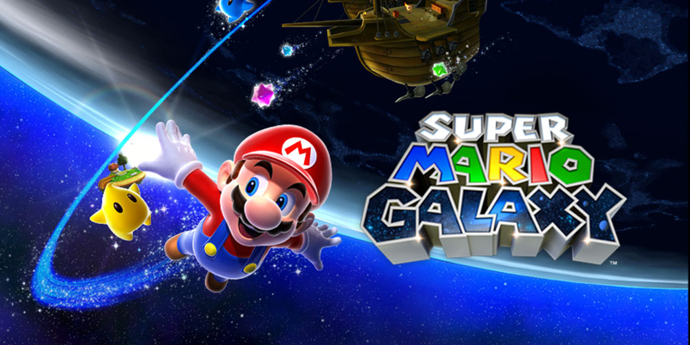 Last Game You Finished And Your Four-ghts - Page 30 SI_Wii_SuperMarioGalaxy