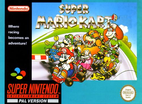 The Mario Kart Retrospective. Part Eight - Mario Kart 8 Ia_mario25th_anniversary_slide_04