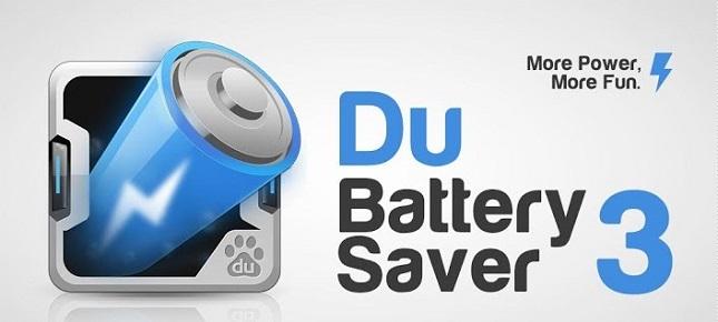[TOP 5] Les meilleures applications pour économiser votre batterie [Gratuit/Payant][29.11.2013] Du-best-battery-saver-android