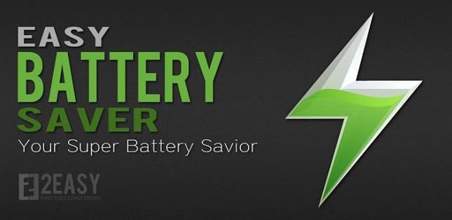 [TOP 5] Les meilleures applications pour économiser votre batterie [Gratuit/Payant][29.11.2013] Easy-best-battery-saver-android-apps
