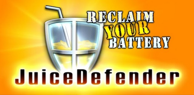 [TOP 5] Les meilleures applications pour économiser votre batterie [Gratuit/Payant][29.11.2013] Juicedefender-best-battery-saver-android-apps