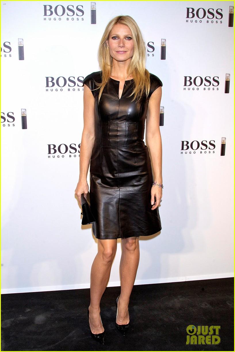Gwyneth Paltrow / Гвинет Пэлтроу - Страница 4 Gwyneth-paltrow-boss-fragrance-launch-madrid-01