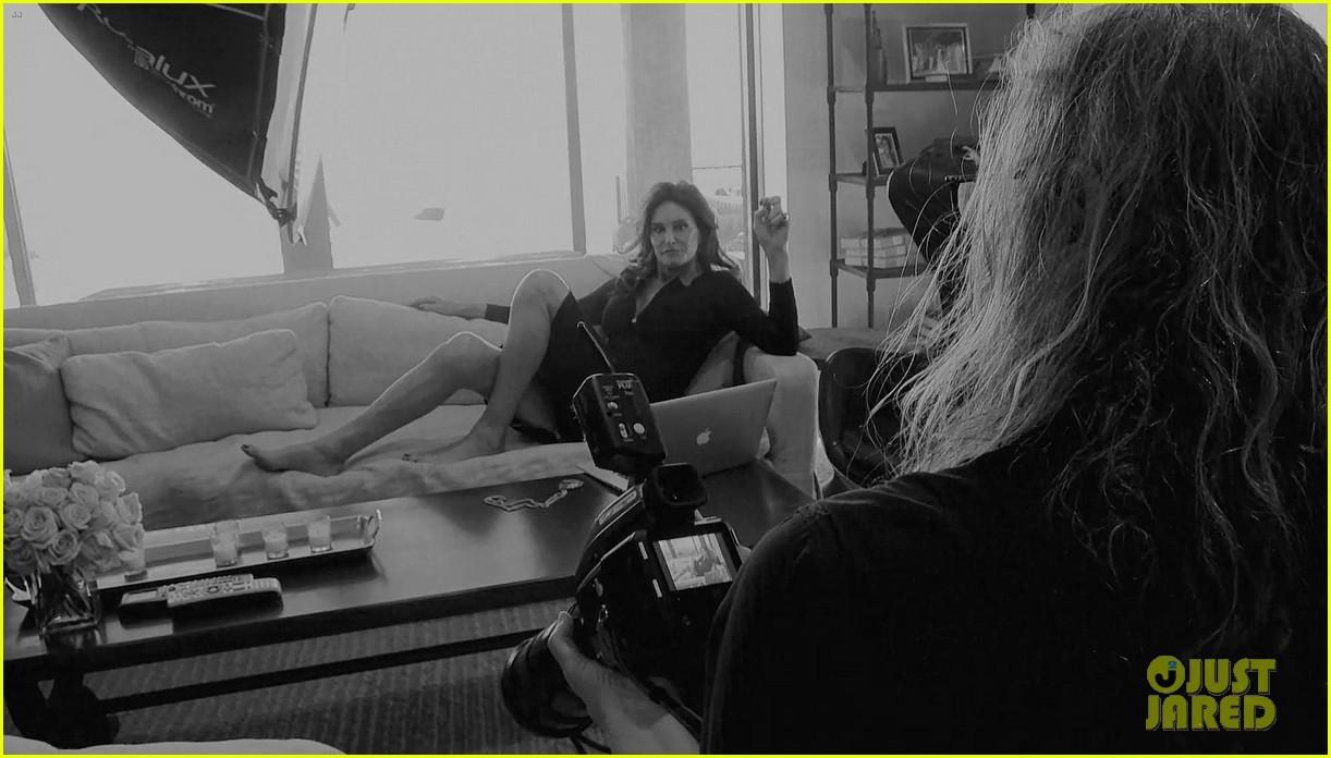 Bruce Jenner es Caitlyn Vanity Fair Bruce-jenner-vanity-fair-cover-as-caitlyn-02