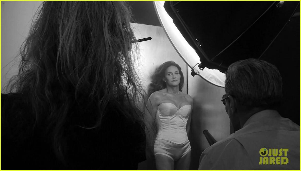 Bruce Jenner es Caitlyn Vanity Fair Bruce-jenner-vanity-fair-cover-as-caitlyn-05