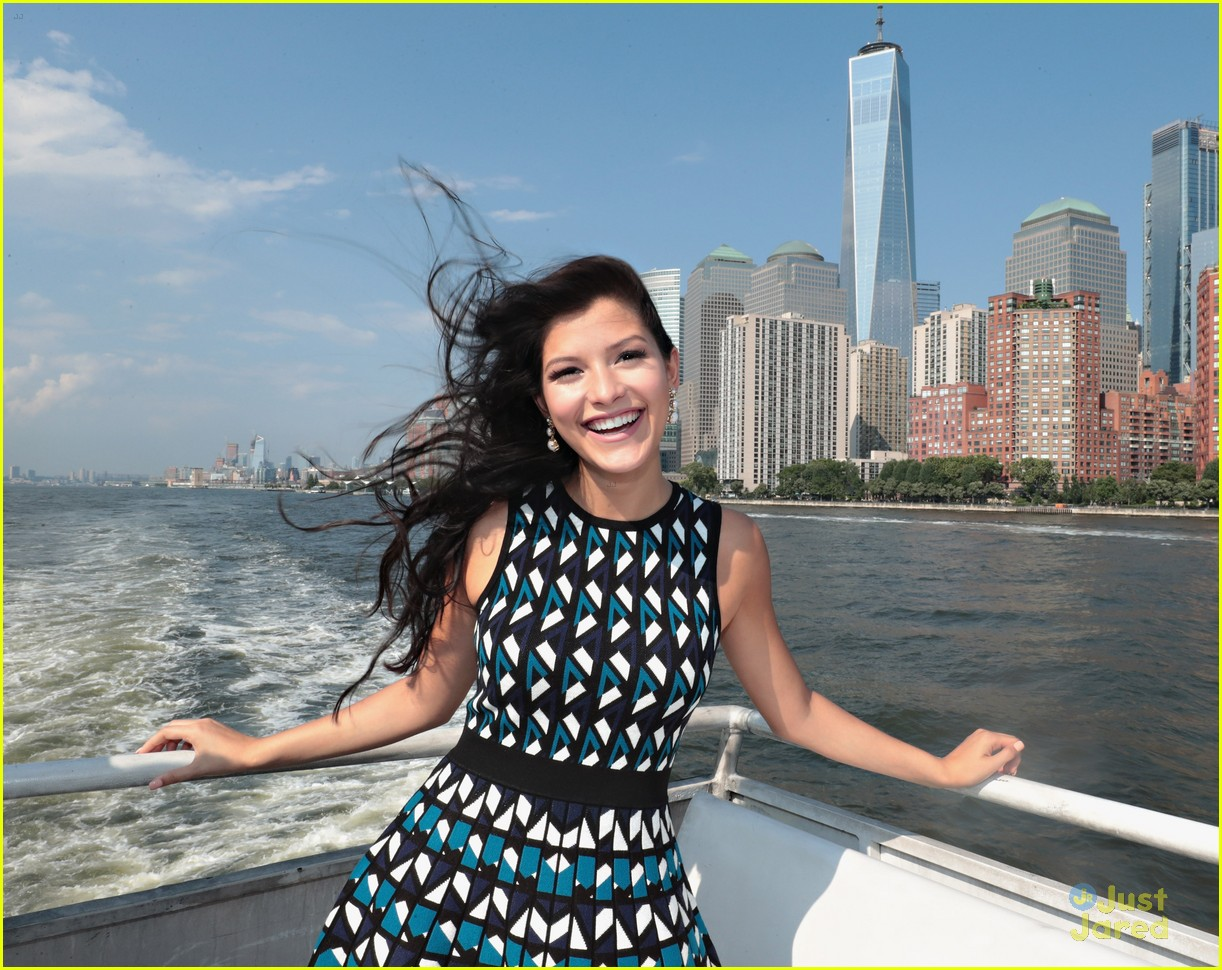 sophia dominguez-heithoff, miss teen usa 2017. Sophia-dominguez-shatter-pageant-misconception-nyc-pics-02