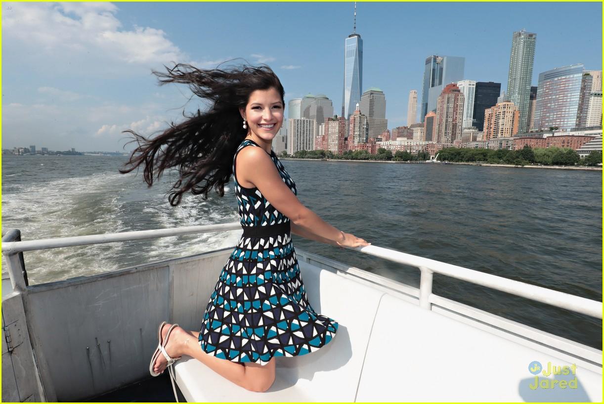 sophia dominguez-heithoff, miss teen usa 2017. - Página 2 Sophia-dominguez-shatter-pageant-misconception-nyc-pics-10