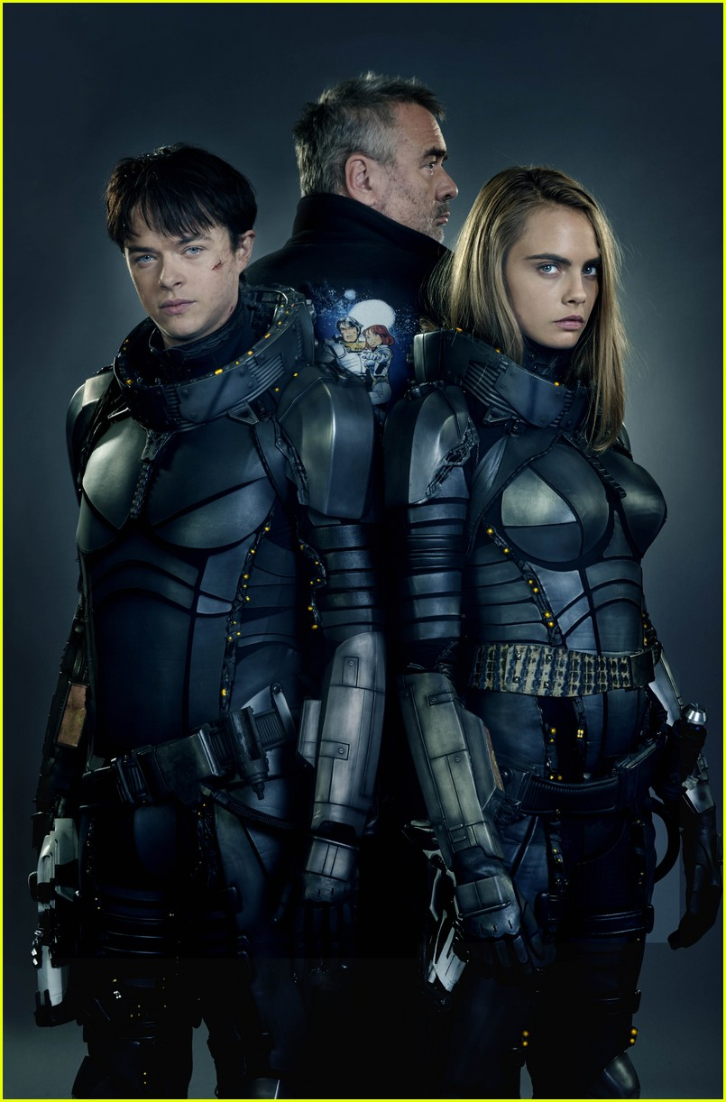 The United States of the Solar System, A.D. 2133 (Book Seven and the Seven Seals) - Page 10 Valerian-trailer-cara-delevingne-dane-dehaan-02