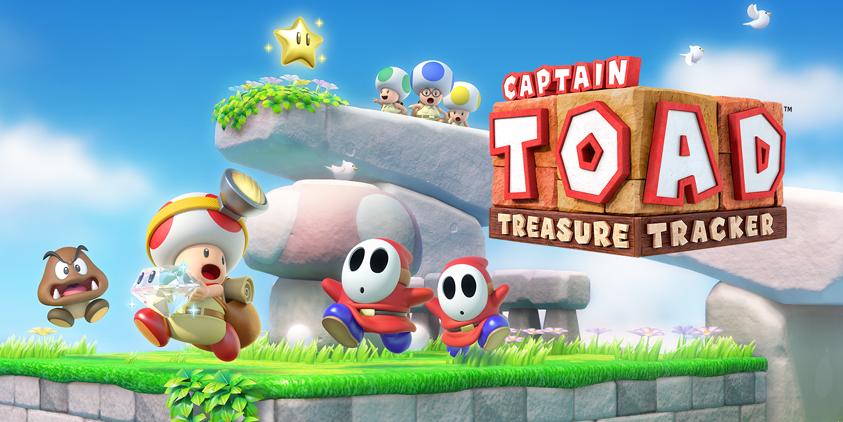 [WiiU] Captain Toad : Treasure Tracker SI_WiiU_CaptainToadTreasureTracker