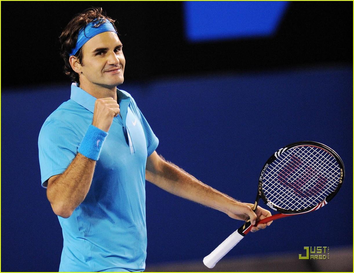 تقرير كامل عن Roger Federer Roger-federer-wins-16th-grand-slam-title-07