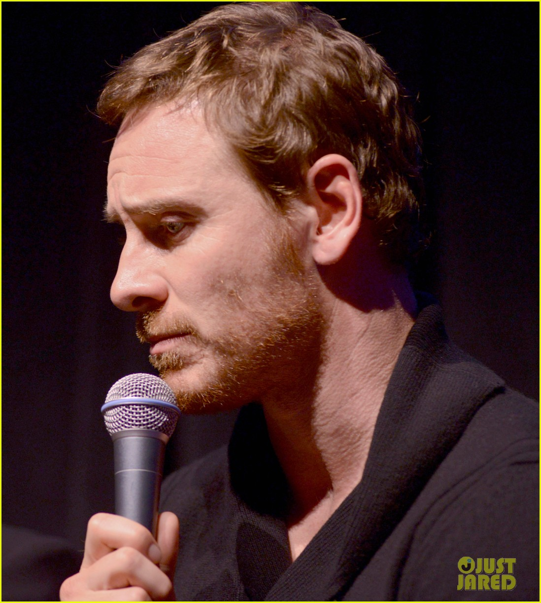 MICHAEL FASSBENDER - Pagina 3 Brad-pitt-michael-fassbender-12-years-a-slave-at-telluride-02