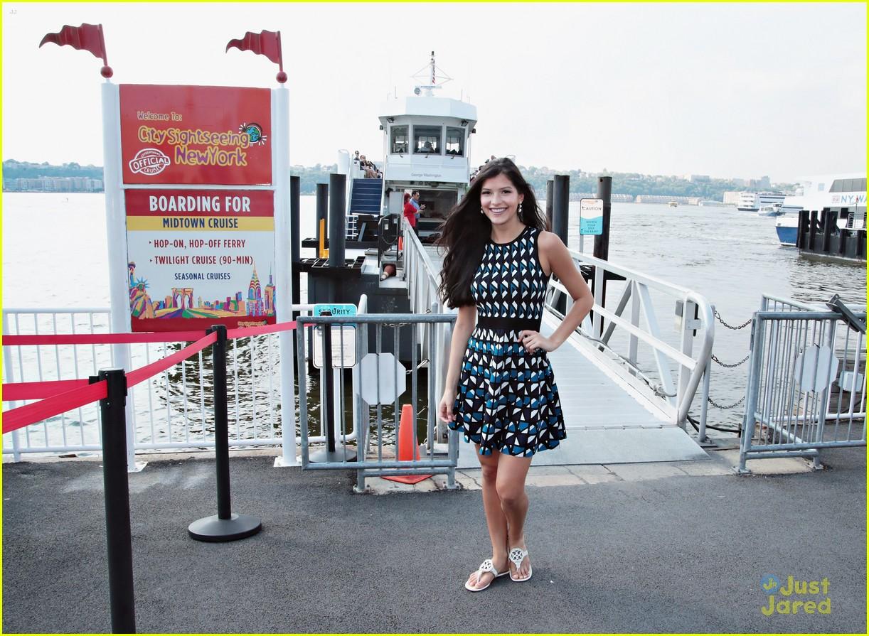 sophia dominguez-heithoff, miss teen usa 2017. Sophia-dominguez-shatter-pageant-misconception-nyc-pics-03