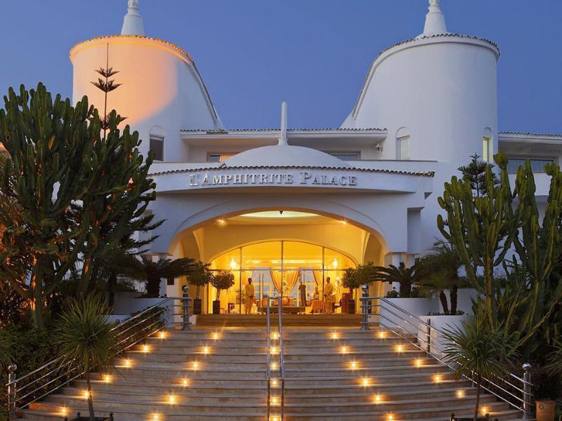 فنادق اقامة الاندية المشاركة في كاس العالم 148532_14061018310019777877_800x600
