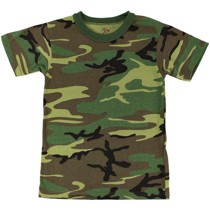 T-Shirt for 2012? Kids_t_shirt_woodland_camo__66808.1346270207.800.800
