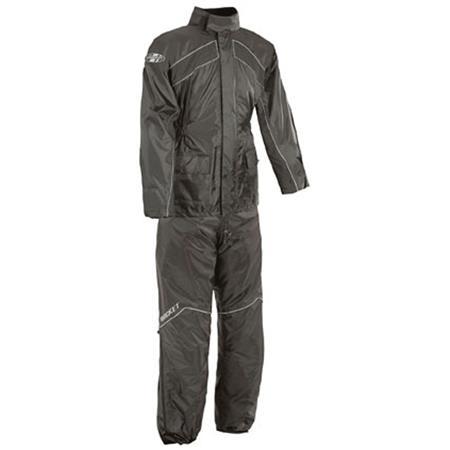 Um carro ou duas motas?????? Joe-rocket-rs-2-motorcycle-rain-suit