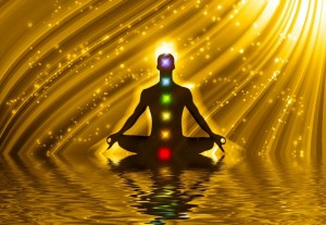Science Proves That Human Consciousness and Our Material World Are Intertwined: See For Yourself Meditation-300x207