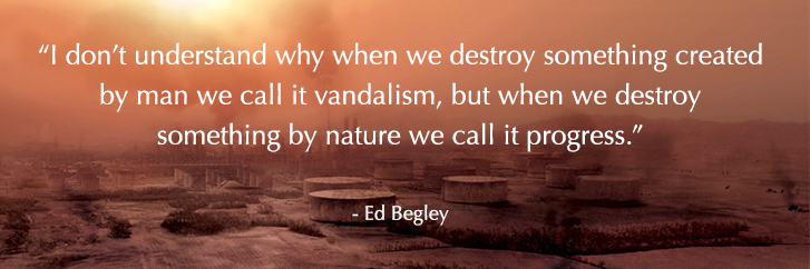 One Simple Truth We All Should Know  Ed-begley-progress