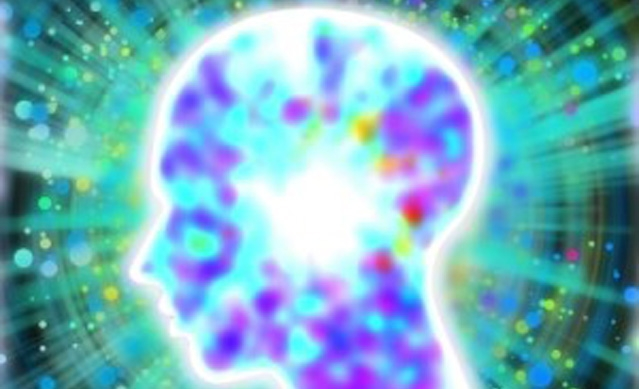 Is Consciousness a Product of the Brain Or Is the Brain the Receiver of Consciousness? Cson