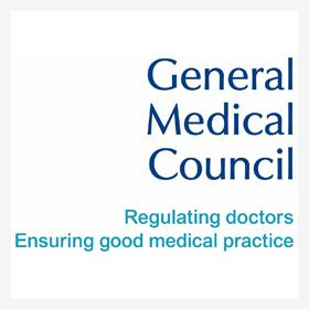 The Doctor Who Beat The British General Medical Council By Proving That Vaccines Aren't Necessary To Achieve Health General-medical-council.png