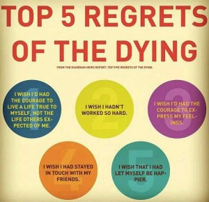 How Humanity Has Enslaved Itself 5-regrets-dying-2-300x290