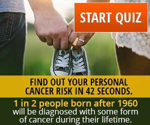 The Truth About Cancer That Is Being Hidden From The Masses TTAC-Quiz-ads-300X250-v5