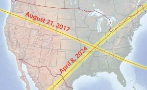 The Great American Eclipse: An Astrological Analysis 2017-2024-2-300x184