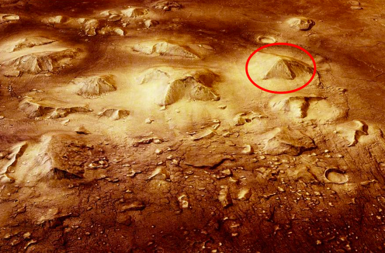 Stargate Files Shed Light On Some Astonishing Secrets The Government Never Told Us About Mars Screen-Shot-2018-03-06-at-10.41.28-AM-759x500