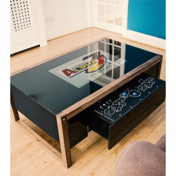 [WIP] Table salon atypique pour table coktail Table-d-arcade-arcane