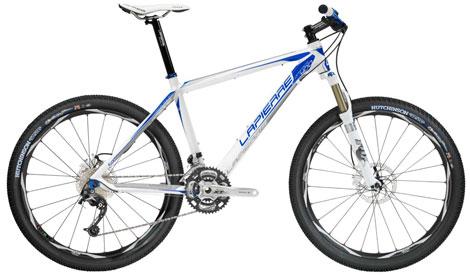 Quiero comprar una bicicleta ¿Que bicicleta me compro? A947_lppr4000-lapierre-pro-race-400