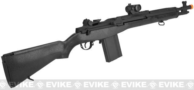 Avis sur l'achat d'une M14 / MP5 + équipement  Aeg-cm032a-s16-b-2