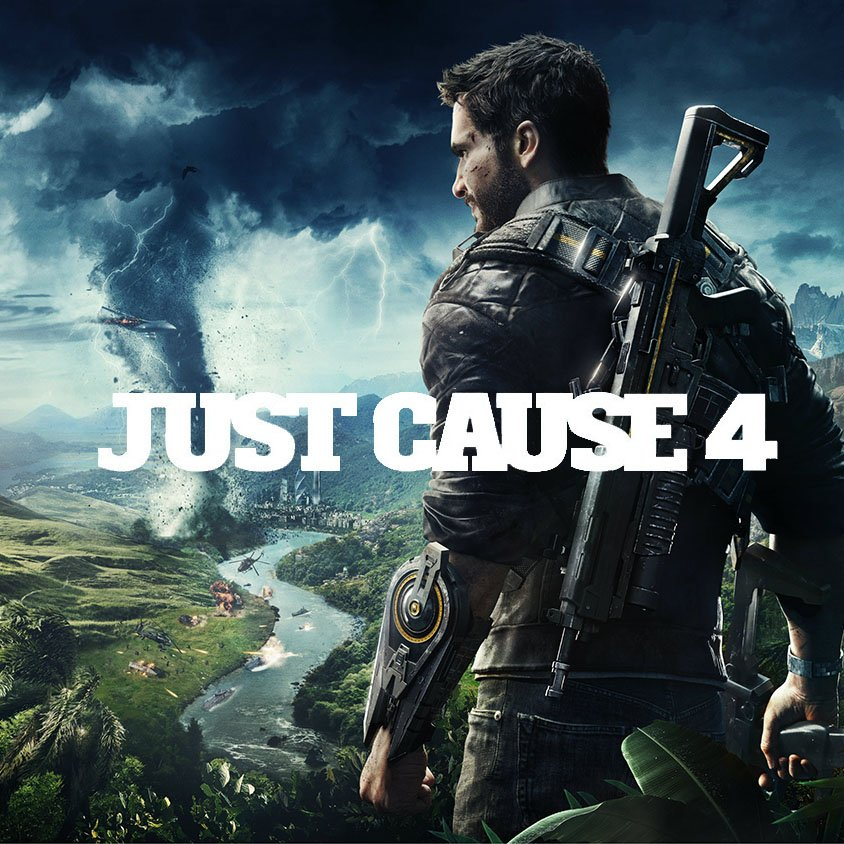 Epic Games juegos gratis Just_cause_4_news_release_date_sq