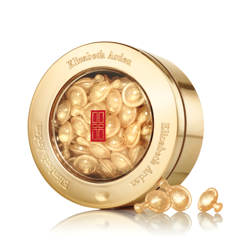 Votre solution: je me rachète une face - Page 4 Elizabeth_Arden_Ceramide_Daily_Youth_Restoring_Eye_Serum_Capsules_x60_1374746616