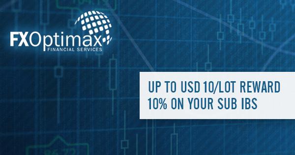 FXOptimax 1409-partnership-600x315