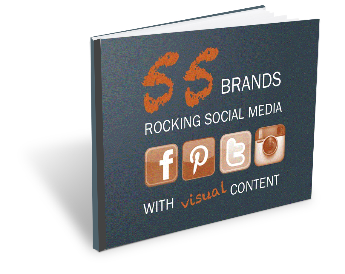 Les Chiffres en Image - Page 3 55_brands_rocking_social_media_with_visual_content