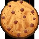 """Programa de desktop da """"Webrádio TugaTech"""" Cookie"""